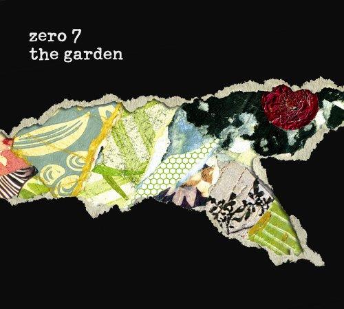 The_Garden_Front_Cover.jpg