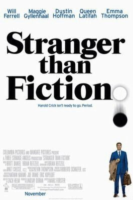stranger-than-fiction-2006-poster-0.jpg